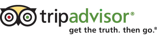 Tripadvisor - get the truth, then go!