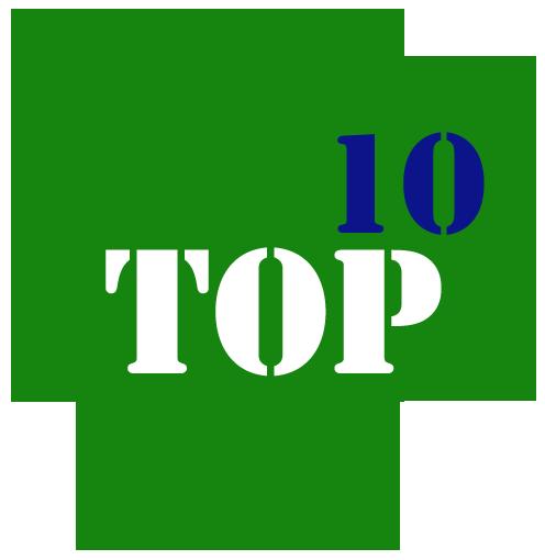 Top10 Lesotho Activities in Lesotho