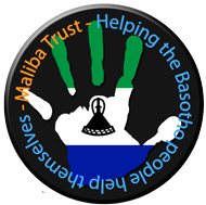Maliba Community Development Trust