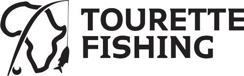 TOURETTE-Logo-FA-stack