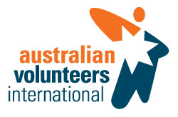 austalian_volunteers_international_logo