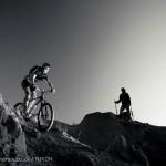 Lesotho Sky 2013 - Jacques Marais 03