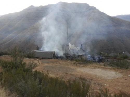 Maliba-Lodge-Fire-3