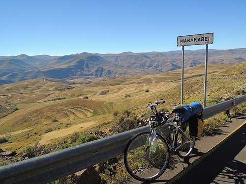 mtb_marakabei_lesotho_dragons_spine_cycle_route