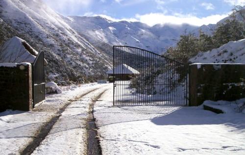 snow 2 EDIT