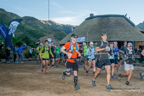 Kirsten Oliver_Lesotho Ultra trail 2014-2349