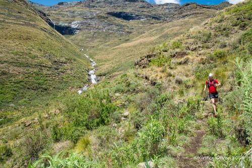 Kirsten Oliver_Lesotho Ultra trail 2014-2710