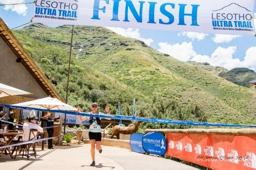 Kirsten Oliver_Lesotho Ultra trail 2014-2785