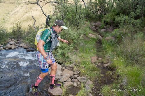 Kirsten Oliver_Lesotho Ultra trail 2014-2957