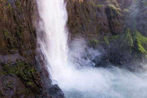 semonkong-falls