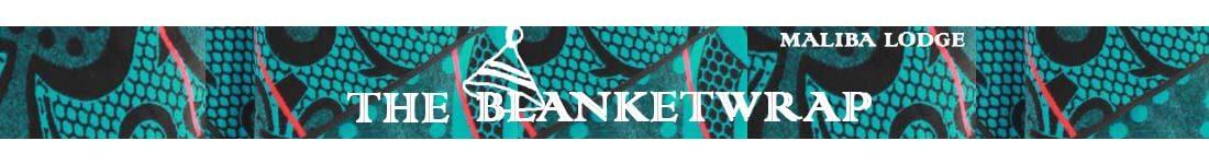 The Blanketwrap