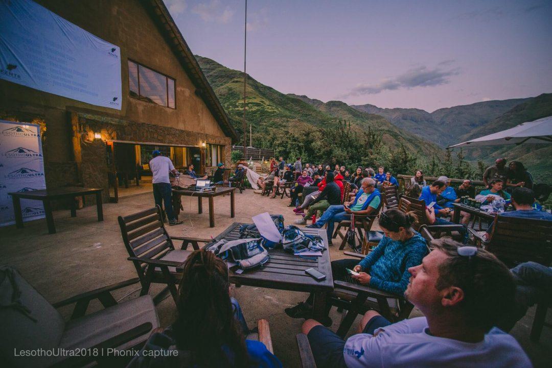 Lesotho Ultra Trail-2018-2